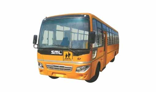 Royce Logistics Patiala Lets Move One On One Royce